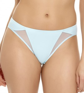 Slip Body by Wacoal BLEU
