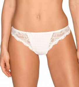 String Prima Donna Madison NATUREL