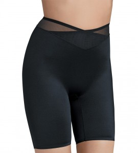 Panty gainant True Shape Sensation NOIR