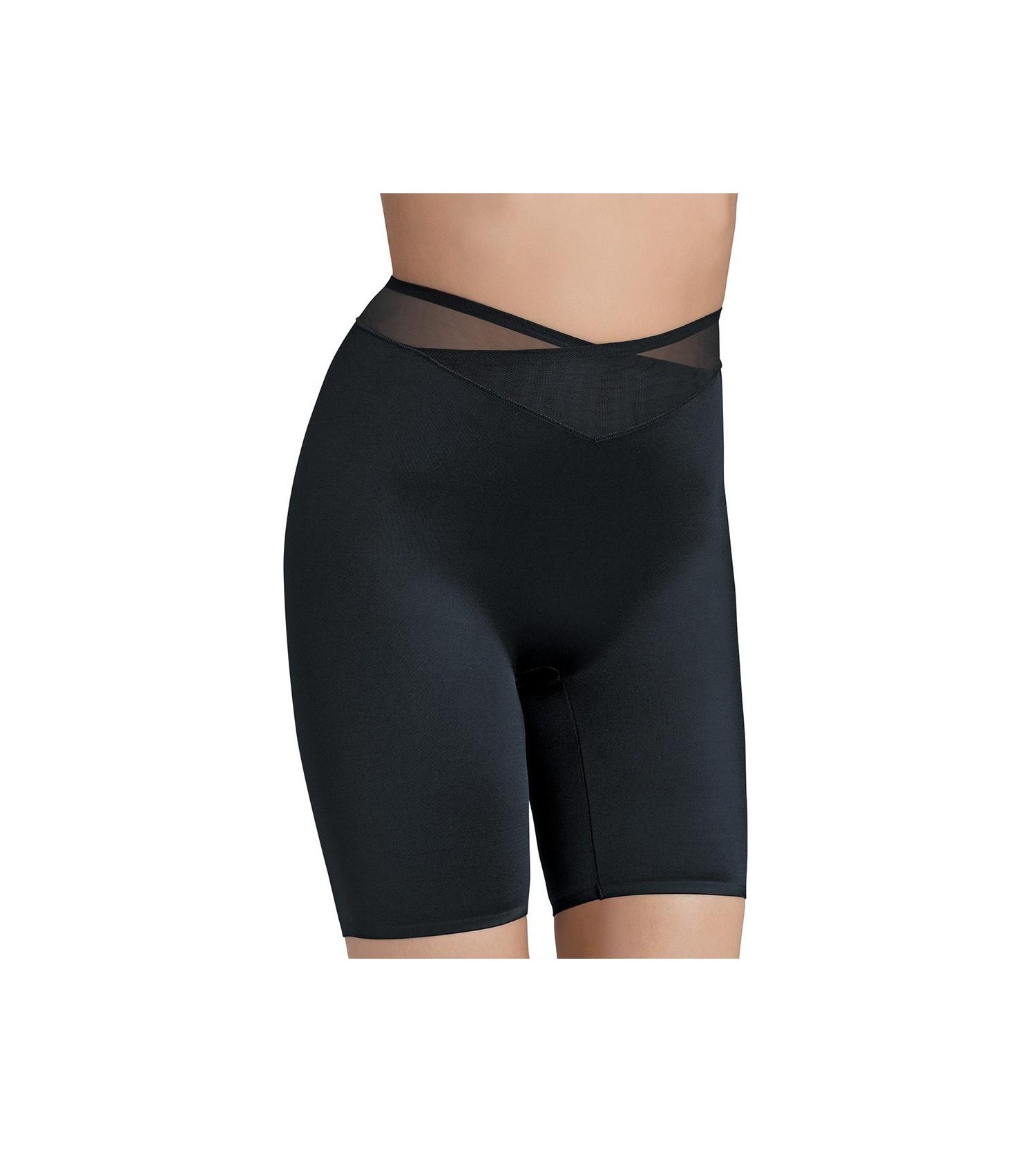 Panty gainant True Shape Sensation NOIR