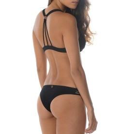 Bikini Millenium NOIR