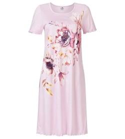 Chemise de nuit pour femme ROSE
