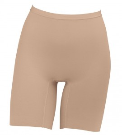 Panty gainant Twin Shaper PEAU