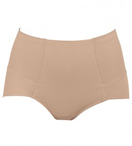 Gaine culotte Twin Shaper PEAU