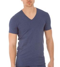 T-shirt Evolution Calida JEAN