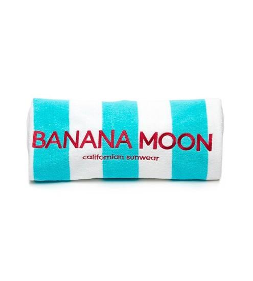 Maillots De Bain Banana Moon Lingerie Sipp Lingerie Sipp