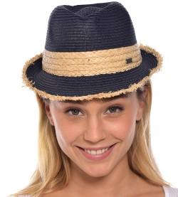 chapeau de plage chapeau de luxe femme lingerie sipp. Black Bedroom Furniture Sets. Home Design Ideas