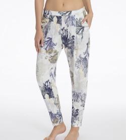 Pantalon pour femme 910 GRIS