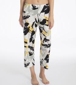 Pantalon 3/4 pour femme 910 GRIS