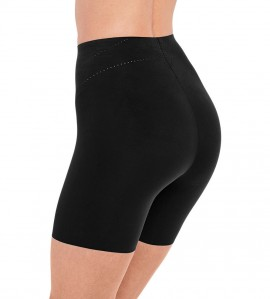 Panty gainant Shape Air NOIR