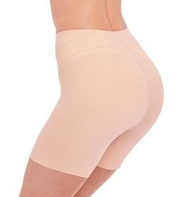 Panty gainant Shape Air SABLE