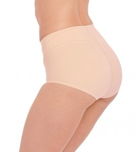 Culotte gainante Shape Air SABLE