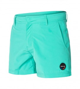 Short de bain Bond MINT