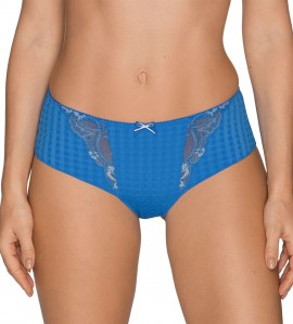 Boxer Madison Prima Donna SUNNY CLOUD