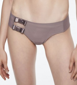 Shorty String Audacieuse MUSCADE