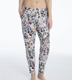 Pantalon pour femme 910 ECRU