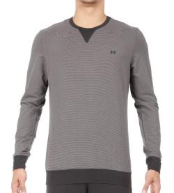 Sweater Emmanuel pour Homme MARINE GRIS