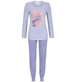 Pyjama rayé illustré CIEL