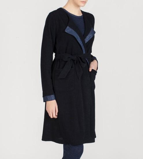 c971bc9bf97e7 robe-de-chambre-croisee-pour-femme-marine.jpg