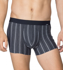 Boxer pour homme Calida ANTHRACITE