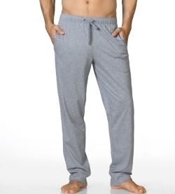 Pantalon Calida pour homme GRIS