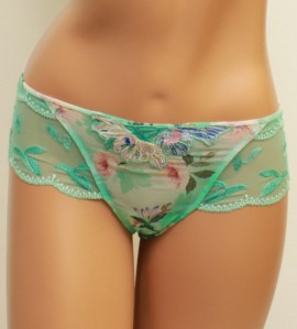 Shorty Pretty Nymphea pour femme JA JADE