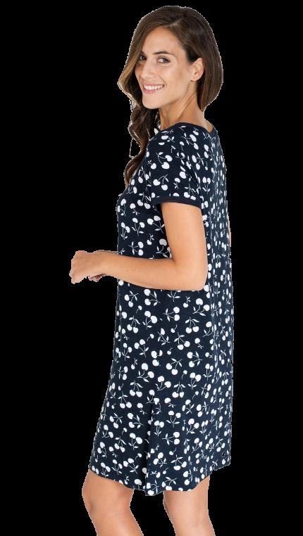 chemise de nuit sur lingerie-sipp.com