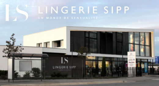 magasin-lingerie-sipp